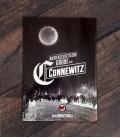 "Postkarte ""Connewitz Greetings"""