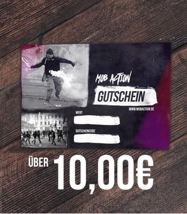Gutschein10