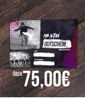Gutschein75