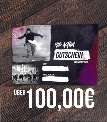 Gutschein100