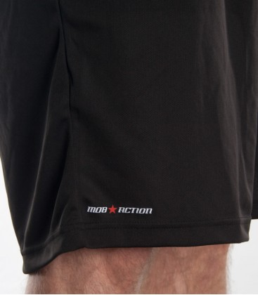 Shorts AFA Men