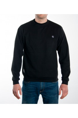 Sweater CLASSIC II Men