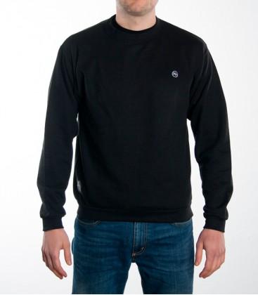 Sweater CLASSIC II Men