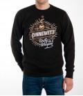Sweater Unity Men