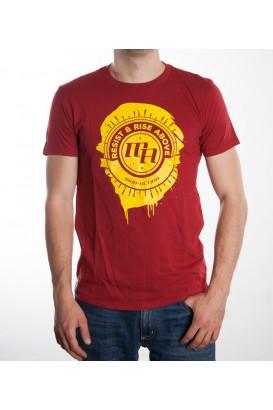 T-Shirt RESIST Men