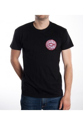 "Soli-T-Shirt NoG20 ""United we stand"""