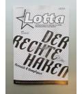 Lotta Ausgabe 69