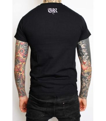 T-Shirt AFA 2.0