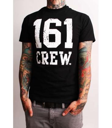 T-Shirt 161 Crew