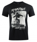 T-Shirt Resistance Men