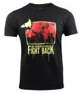 T-Shirt Fight Back II