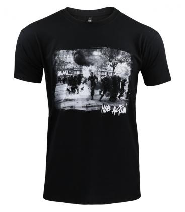 T-Shirt - Lets Dance-  Men
