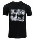 T-Shirt - Lets Dance - Men