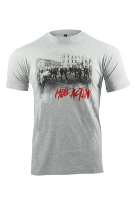 T-Shirt Riots Men