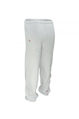Jogger CLASSIC Men grey