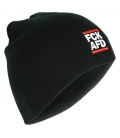 Beanie - FCK AFD