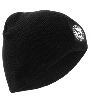 Beanie Good Night White Pride