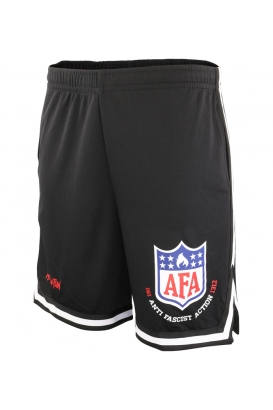 Basketball Shorts - AFA