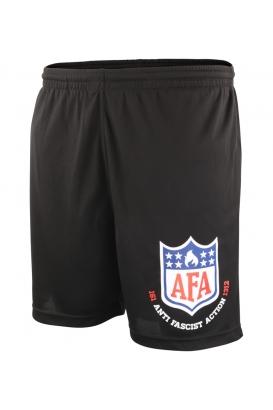Shorts AFA