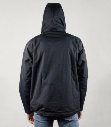 Jacket PROTECT Men
