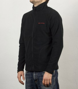 Fleecejacke CLASSIC Men