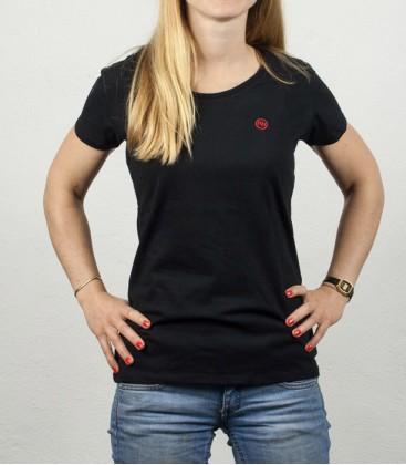 T-Shirt CLASSIC II Women