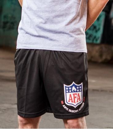 Shorts AFA Men