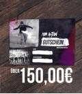 Gutschein150