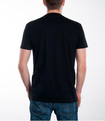 T-Shirt Unity - Men