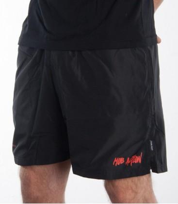 Jogger CLASSIC Men