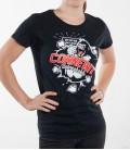 T-Shirt Riots Women