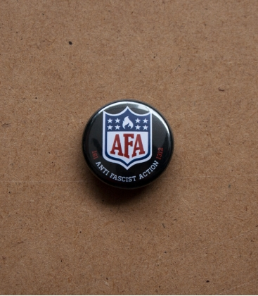 AFA - Button