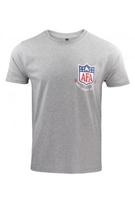 T-Shirt CLASSIC Men