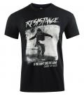 T-Shirt ResistanceMen