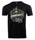 T-Shirt Unity Men