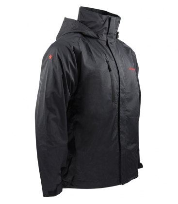Jacket PROTECT Men