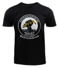 Antifa Ostdeutschland - T-Shirt