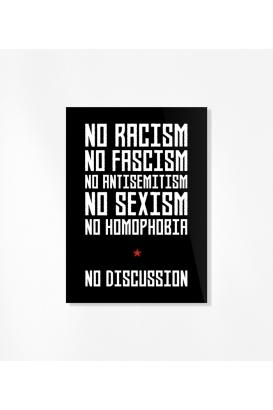 30 Sticker - RSL - No Discussion