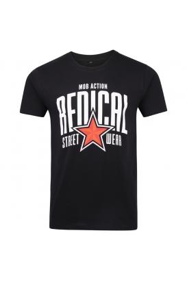 Redical Streetwear - T-Shirt