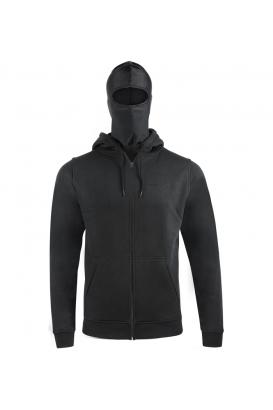 Zipper - Ninja
