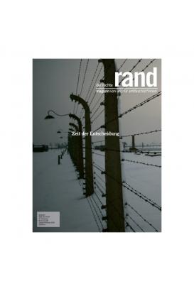 Der Rechte Rand - 182