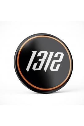 1312 - Button
