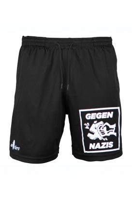 Shorts Gegen Nazis