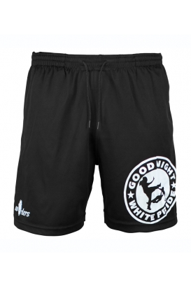Shorts Good Night White Pride