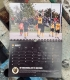 NO BORDERS SOLI - KALENDER