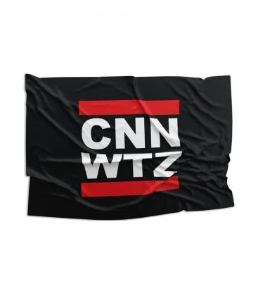 Fahne - CNNWTZ