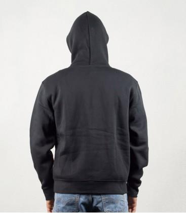 Zip- Hoodie CLASSIC II Men