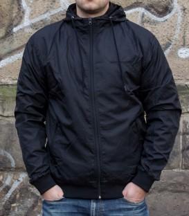 Jacket CONTRAST Men