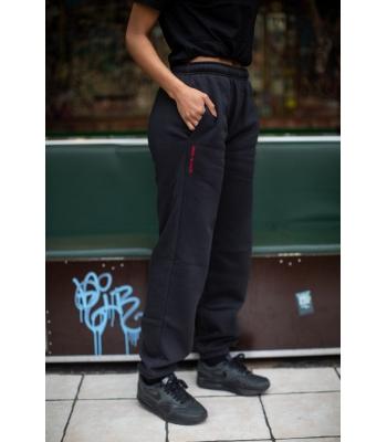 Hosen, Shorts & Jogger
